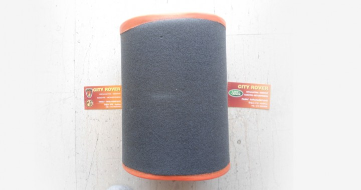 Range Rover air filter