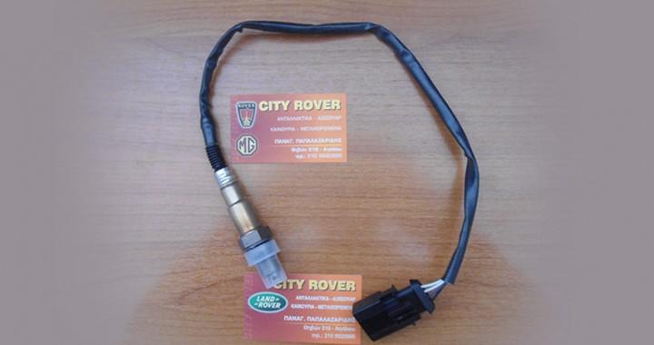 Rover 200 sensor L