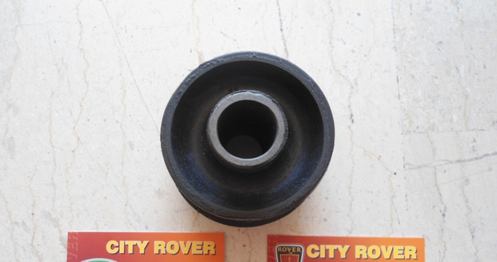 bushing freelander